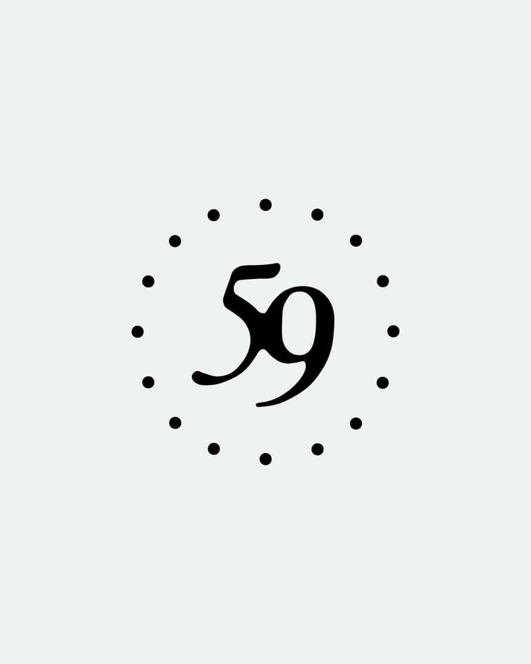 Team 59 Productions